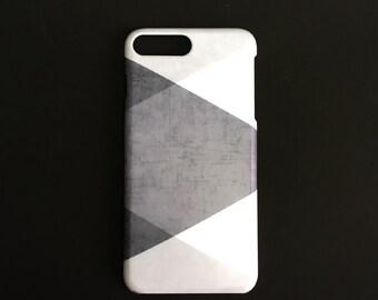 Geometrik - iPhone 6/iPhone6s/iPhone6Plus/iPhone6SPlus/iPhone7/iPhone7Plus case