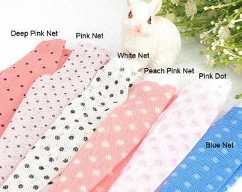 Pullip Dot Net Pantyhose /Tights