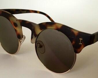 CLUBMASTER STEAMPUNK sunglasses