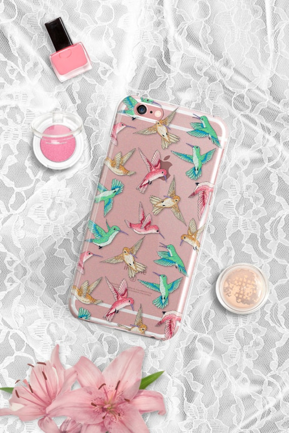 iPhone 6s Case Birds iPhone 7 Plus Case Clear iPhone 6 Case Clear iPhone 6 Plus Case iPhone 5s Case iPhone 6S Case Samsung S7 Case S6 Case