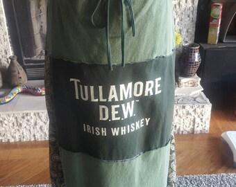 The Perfect Irish skirt/dress