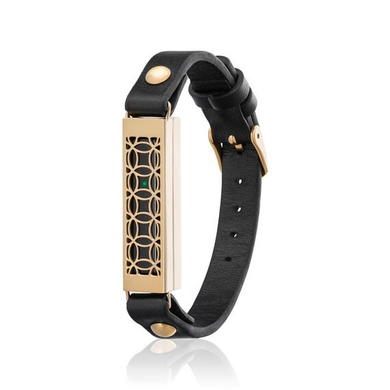 Bracelet HYDE 2 made for Fitbit Flex 2 - more colors available