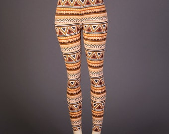 Women's/Girls Leggings