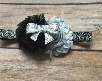 Newborn Headband, Baby Shower Gifts, Baby Headband, Baby Headband Bows, Baby Girl Headband, Baby Headband Flower, Baby Girl Gift, Baby Gifts
