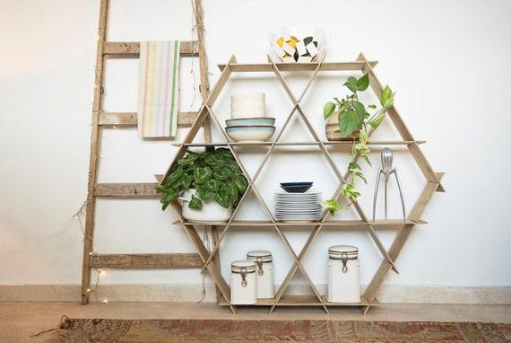 Opbergers Ikea Keuken : Opbergruimte opbergers en planken ikea
