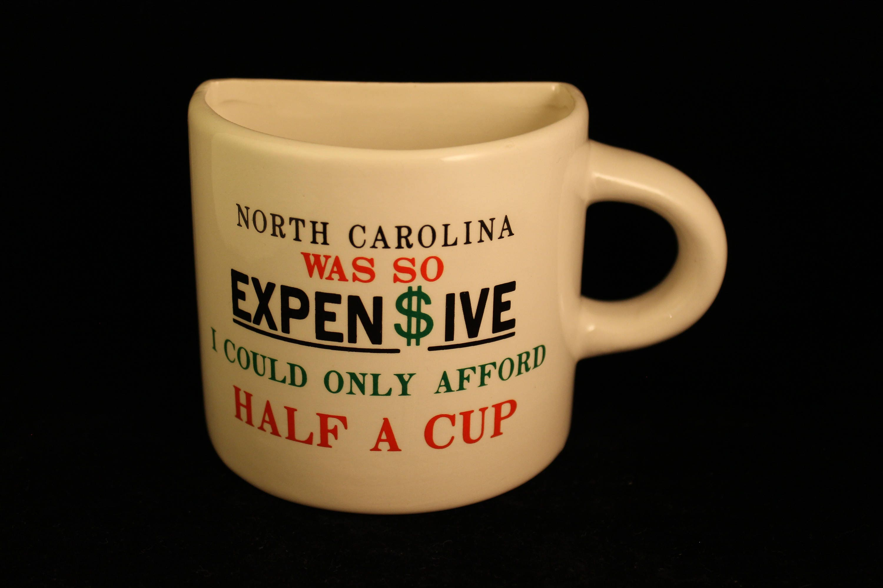 Personalized coffee mugs raleigh nc - Request A Custom Order And Have Something Made Just For You