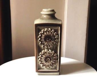 Retro Vintage Ceramic Lamp Base