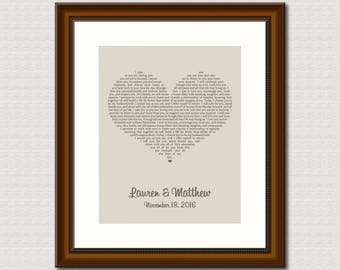 Wedding Gift Ideas with Love Gift Ideas for Him Personalized