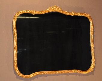 New Friedman Brothers Decorative Mirror #167 (Tuilleries)