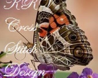 Butterfly-978043