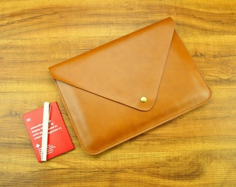 Macbook pro 2016 with touch bar case for the new macbook pro 13 sleeve mac book pro case 2016 13inch leather new macbook sleeve with pockets