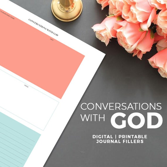 conversations with god pdf download