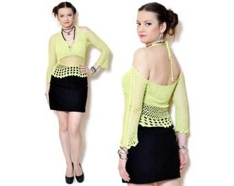 rock n roll style dresses long sleeve