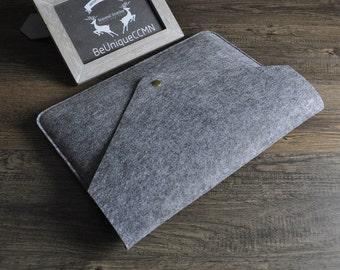 """iPad Pro 9.7"""" Case 12.9""""iPad Pro Case Apple iPad Pro Sleeve 9.7 Inch iPad Pro 12.9 Inch Cover iPad Felt Sleeve Tablet Sleeve iPad Air Bag"""