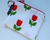 Small Pouch (Lempi)    [R...