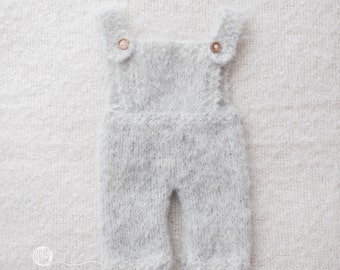 NB overalls,3-6 month overalls, 6-9 months Overalls, 12 month overalls, dungarees