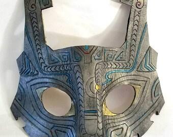 Midna mask