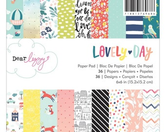 """American Crafts 