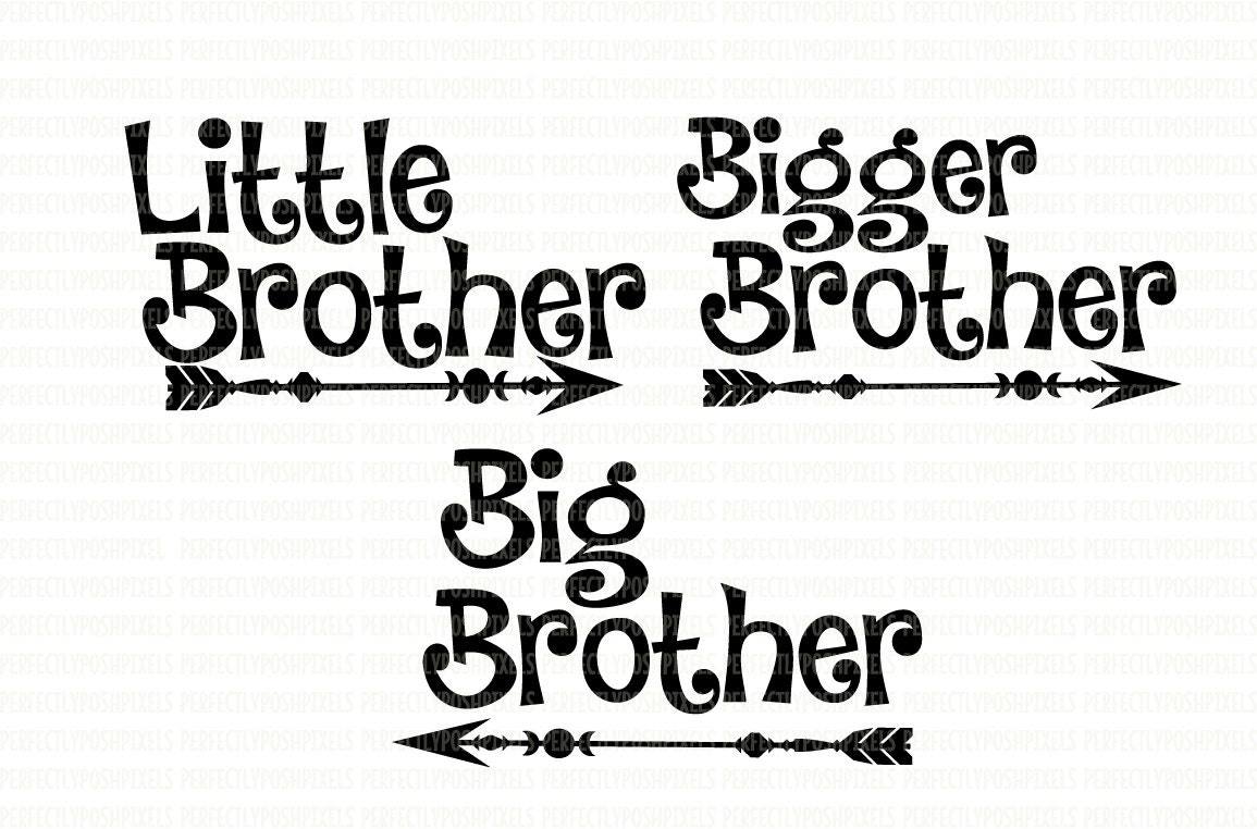 cricut designs big brother svg files svg for silhouette studio svg files for cricut design space