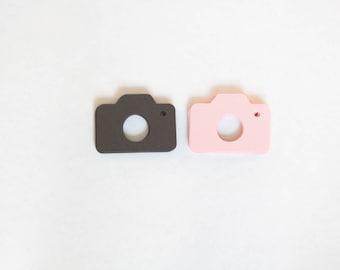 Camera Confetti, Camera, Photography Confetti, Photo Confetti, Set of 40