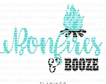 bonfire svg, summer svg, shirt svg, svg shirt, country svg files, backroads svg, campfire svg, camping svg, booze svg, adult svg