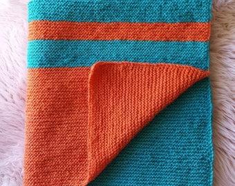 Baby blanket /rug
