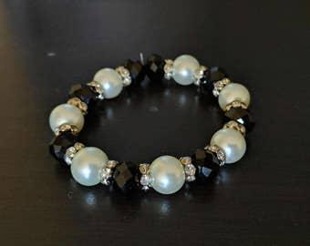 Adult Elegant Bracelet