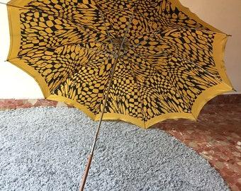 Umbrella / parasol vintage