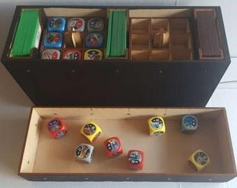 Star Wars Destiny Deluxe Deck Box