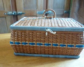 etsy acheter vendre et vivre handmade. Black Bedroom Furniture Sets. Home Design Ideas