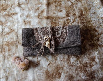 Mandala-tobaccobag~~