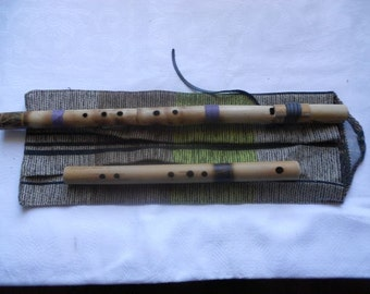 set flute 3 (free Shipping)