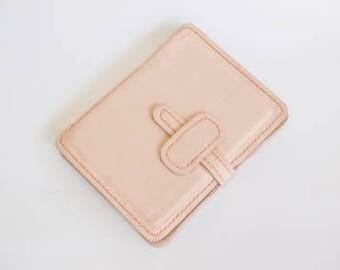Kindle Leather Case, Kindle Protective Case, Kindle Leather Cover, Kindle Paperwhite Case, E-reader Leather Case, Gift Idea, E-book cover