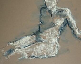 Elyse Gesture 66