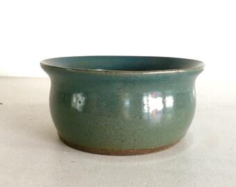 Seaweed Ceramic Planter