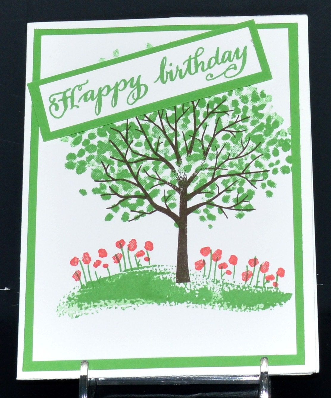 Sale birthday card buy 3 cards and the 4th one is free stamping sale birthday card buy 3 cards and the 4th one is free stamping m4hsunfo