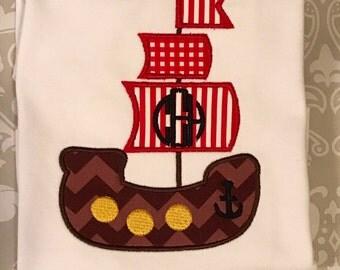 Articoli simili a mappa del tesoro per stampare arte - Pirata colorazione pirata stampabili ...