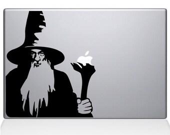 Gandalf The Grey Etsy