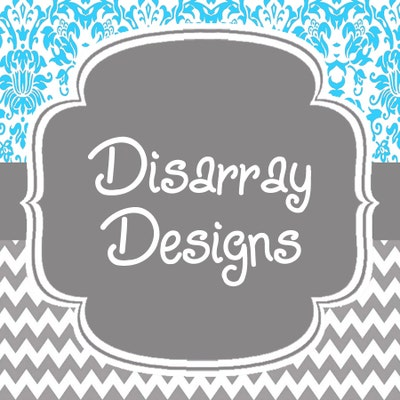 DisarrayDesigns