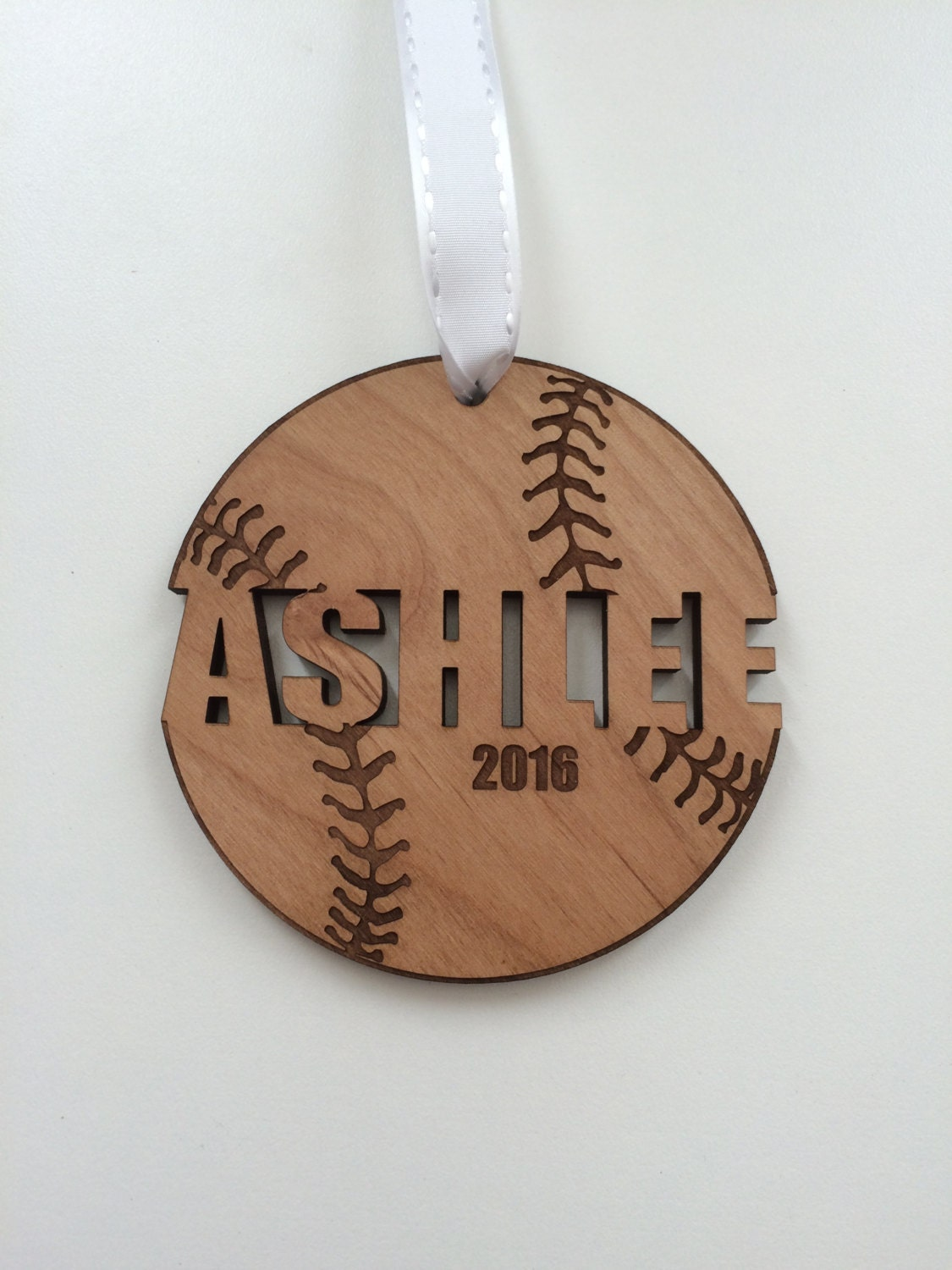Blank ornaments to personalize - Softball Ornaments Softball Gifts Softball Coach Gift Softball Mom Team Gifts Engraved Ornament Personalized Custom Christmas