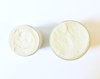 KEY LIME PIE Lotion | Lime Body Butter | Vegan Body Butter | Vegan Lotion | Organic Body Butter | Tween | Teen | Gifts For Her | Non Toxic