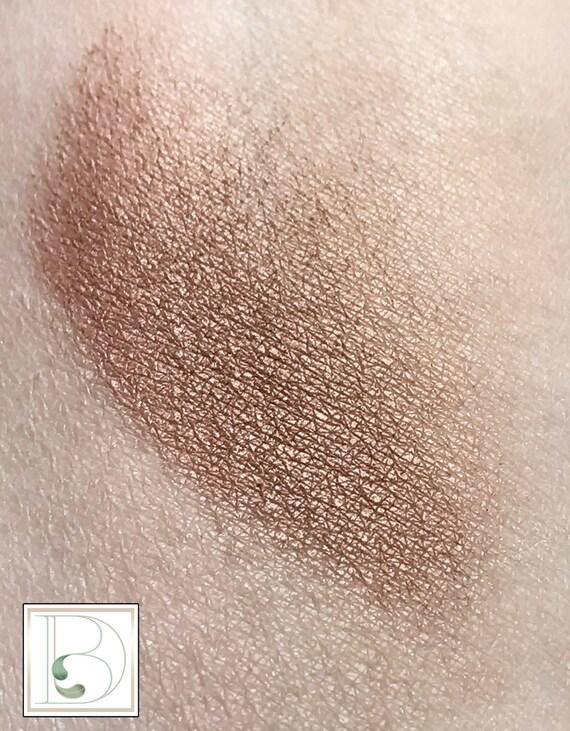 Vegan, Organic-Vegan Bronzer-Tanning bronzer-Semi-Matte Bronzer-Organic Bronzer-Vegan Contour-Organic Contour-handmade vegan bronzer-contour