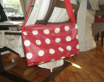 Sports waterproof bag