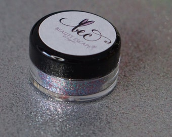 The Festival of Lights Cosmetic Glitter
