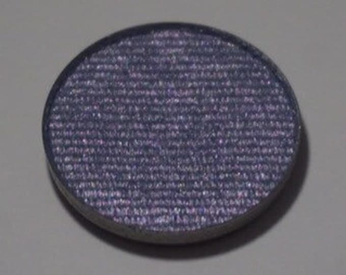 Hydra - Duochrome Pressed Pigment Eyeshadow
