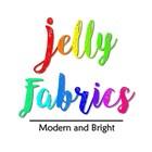 JellyFabrics