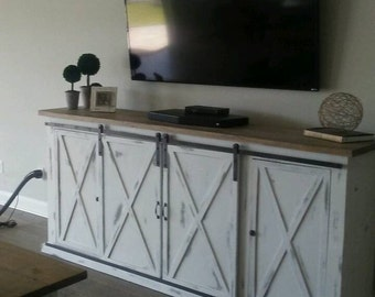 Entertainment Center,  Media Center,  Credenza,  Buffet