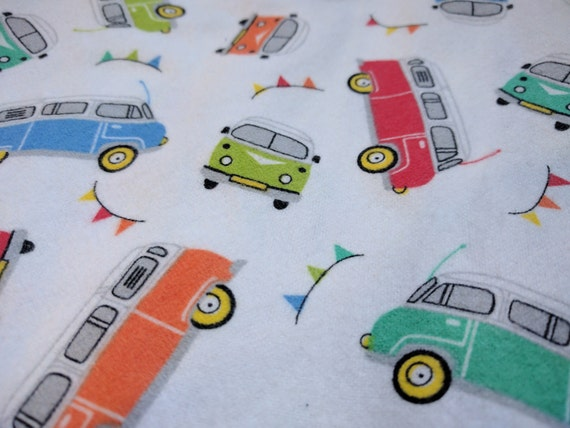 Add On Item Pillowcase 100 Cotton Fits By Fixaflatbabypillow