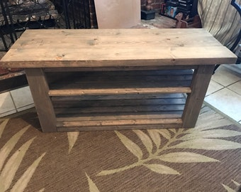 Boho Farmhouse Tv Stand Decor