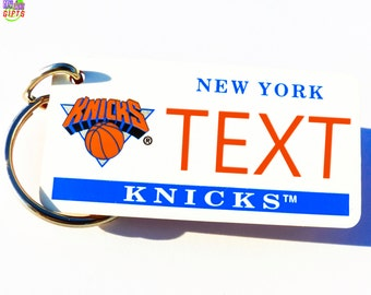 new york knicks market summary The knicks have been careful not to oversell the team's prospects on the free-agent market that was a mistake in 2010 — one new york's front office hopes to avoid in 2019.